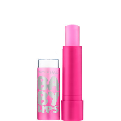 Maybelline Baby Lips® Glow Balm