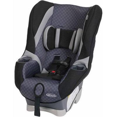 Graco My Ride™ 65 LX Convertible Car Seat