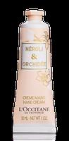 L'Occitane Neroli & Orchidee Hand Cream