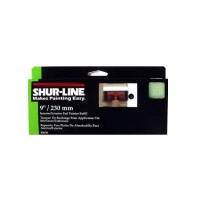 Shur-Line 00630C Replacement Pad ~ 9