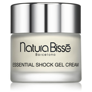 Natura Bisse Essential Shock Gel Cream