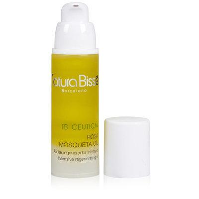 Natura Bisse Rosa Mosqueta Oil (For Dry Skin) 30ml/1oz