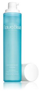 Natura Bisse Oxygen Body Cream - 250ml-8.8oz