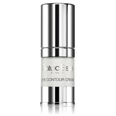 Natura Bisse Eye Contour Cream SPF10 (Pump) 15ml/0.5oz