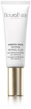 Natura Bisse Essential Shock Intense Retinol Fluid, 1.7 oz.