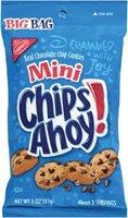 Mini Chips Ahoy