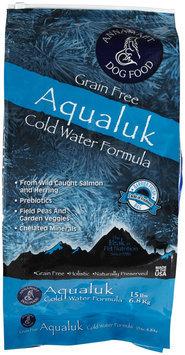 Annamaet Aqualuk - Cold Water Fish