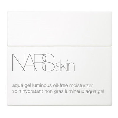 NARS Aqua Gel Luminous Oil Free Moisturizer