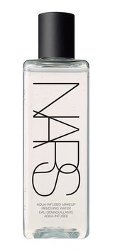 NARS Aqua Infused Makeup Removing Water