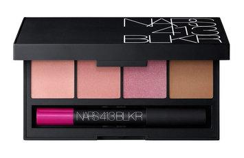 NARS Blkr Cheek & Lip Palette
