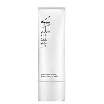 NARS Gentle Cream Cleanser