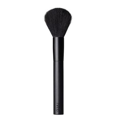 NARS N10 Powder Brush