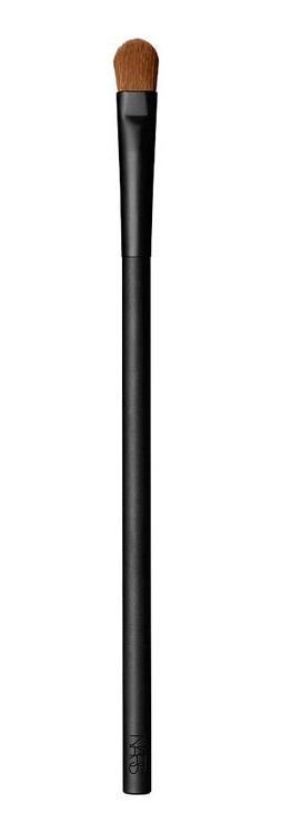 NARS Wet Dry Eyeshadow Brush