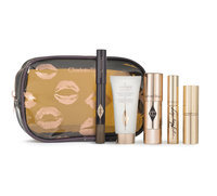 Charlotte Tilbury Quick N Easy Kit - Naturally Glowing