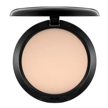 M.A.C ~ MAC Studio Fix Powder Plus Foundation NC15~ 15g/0.52 US Oz