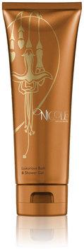 Nicole Richie Fragrance Luxurious Bath & Shower Gel