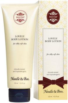 Noodle & Boo Lovely Body Lotion, 4.5 fl. oz.