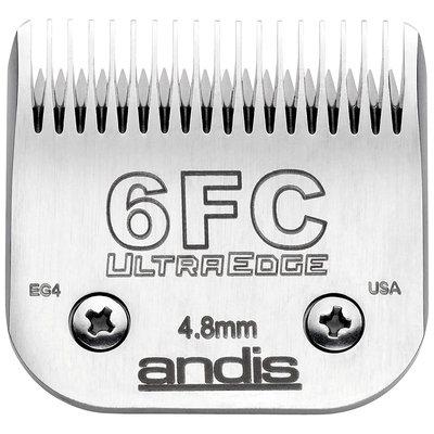 Andis Ultra Edge Blade 6 FC Blade