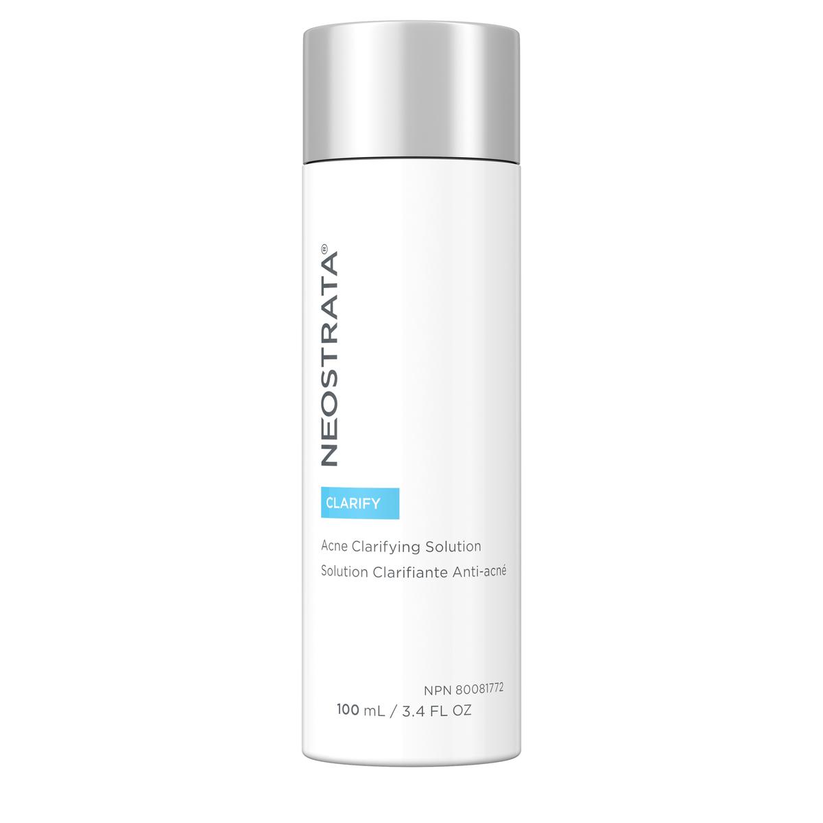 NEOSTRATA Acne Clarifying Solution
