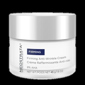 NEOSTRATA Firming Anti-Wrinkle Cream