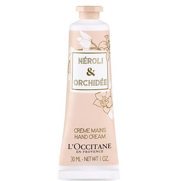 L'Occitane Néroli & Orchidée  Hand Cream
