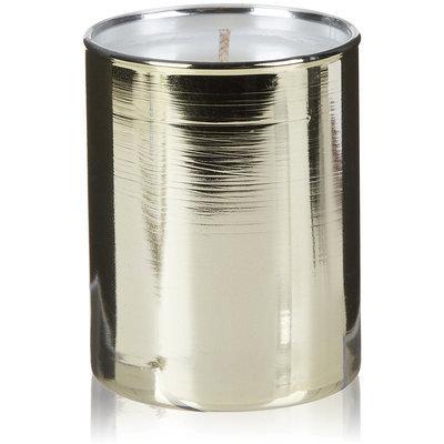 NEST Fragrances Single Votive - Holiday
