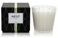 Nest Fragrances - 3-Wick Candle in Jar - Bamboo