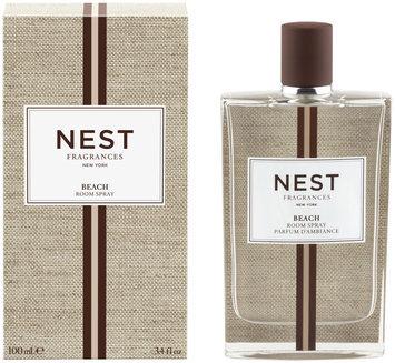 Nest Fragrances Room Spray, Beach