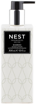 Nest Fragrances Hand Lotion, Bamboo