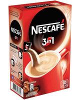 NESCAFÉ Classic Instant Coffee