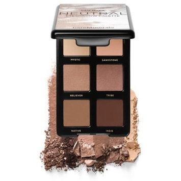 bareMinerals Gen Nude® Neutral Eyeshadow Palette