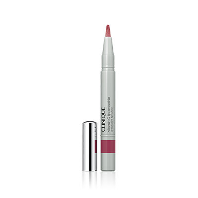 Clinique New Jumbo Vitamin C Lip Smoothie