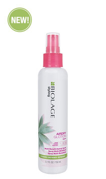 Matrix Biolage Airdry Glotion