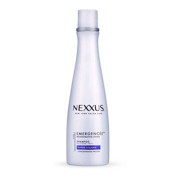 NEXXUS® EMERGENCÉE SHAMPOO FOR DAMAGED HAIR