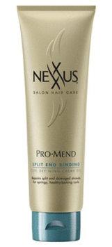 NEXXUS® PROMEND SPLIT END BINDING CURL DEFINING CREME GEL