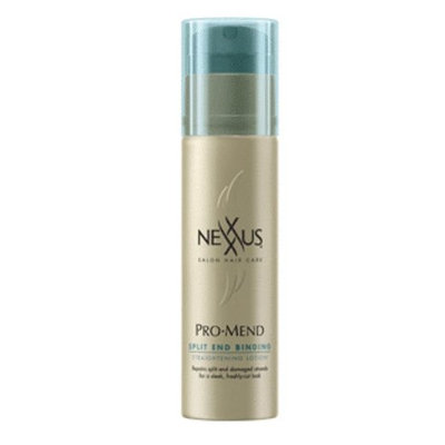 NEXXUS® PROMEND STRAIGHTENING LOTION
