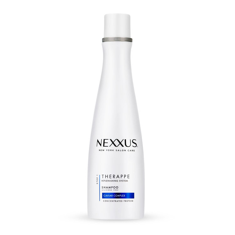 NEXXUS® Therappe Ultimate Moisture Shampoo For Normal To