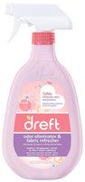 Dreft Fabric Refresher - 16.9 oz - 1 ct.