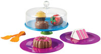 Learning Resources New Sprouts Just Desserts! - 1 ct.