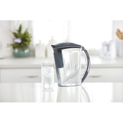 Brita Stream Rapids Water Filtration System