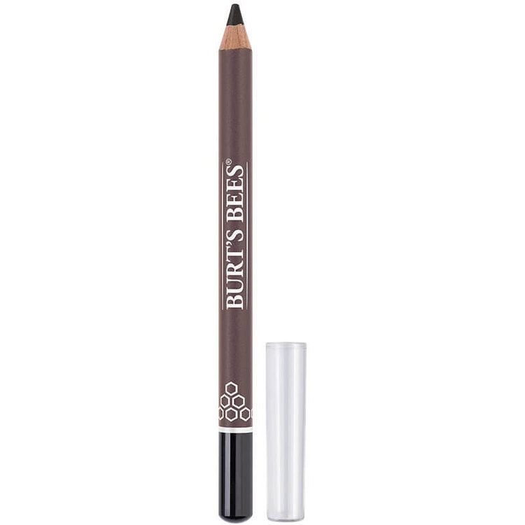504ade84e73 Burt's Bees Nourishing Eyeliner Pencil Reviews 2019