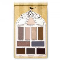 Pretty Vulgar Nightingale Eyeshadow Palette