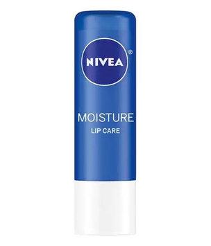 NIVEA® Moisture Lip Care