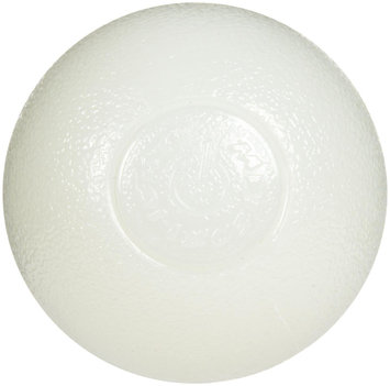 Nite Ize Meteorlight K-9 LED Ball - Disc-O