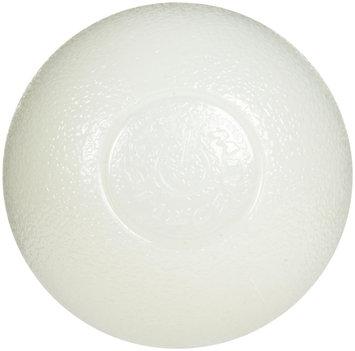 Nite Ize MTLP-08-28 Meteorlight K9 LED Ball, Green