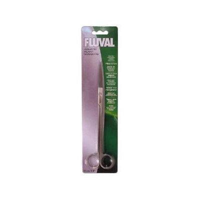 Fluval Flora Stainless Steel Aquatic Plant Scissors