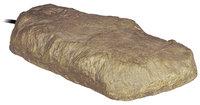 Exo-terra Exo Terra Heatwave Rock