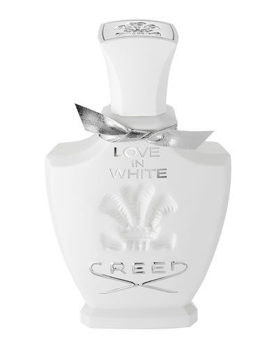 Creed Fragrances Love In White 75ml - CREED - White (75ml)