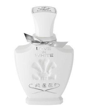 Creed Fragrances Love In White 75ml - CREED - White (75ml)