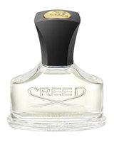 Creed Fragrances Creed 'Green Irish Tweed' Fragrance 1 oz